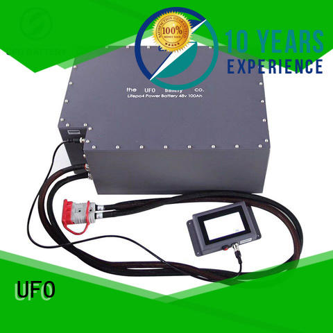 efficient motive battery with air switch for solar system telecommunication ups agv