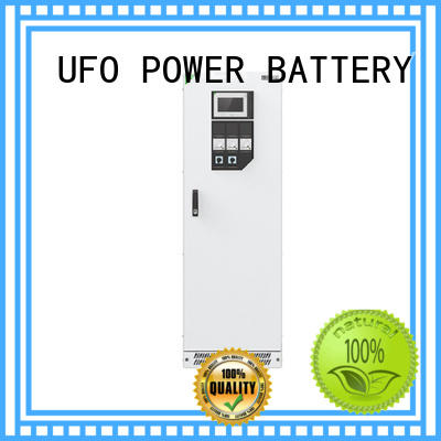 UFO us600033g industrial ups for sale for communication base station server