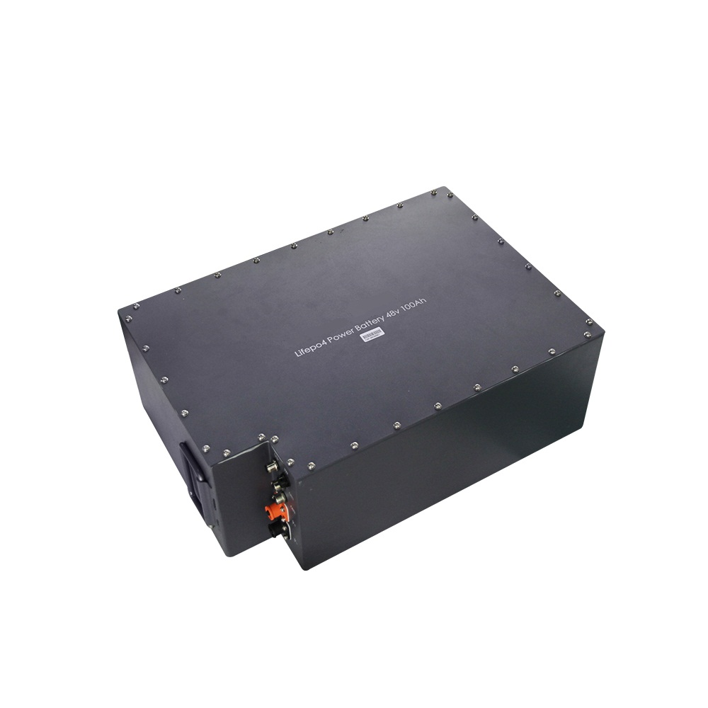 UFO Custom motive battery manufacturers for solar system telecommunication ups-2