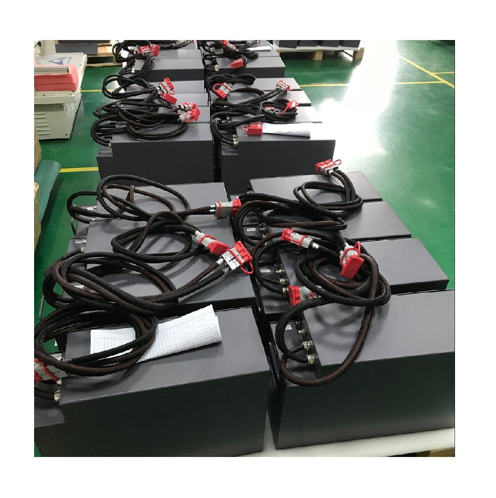 Wholesale motive power battery ups supply for solar system telecommunication ups agv-5