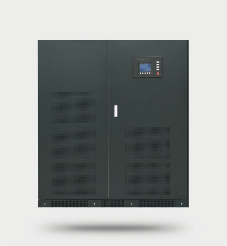 Custom industrial uninterruptible power supply us600033f company for nuclear power industry-1