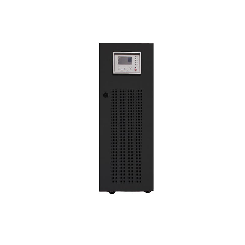 US6000-11F UPS | 2-11kVA | Common Industrial UPS