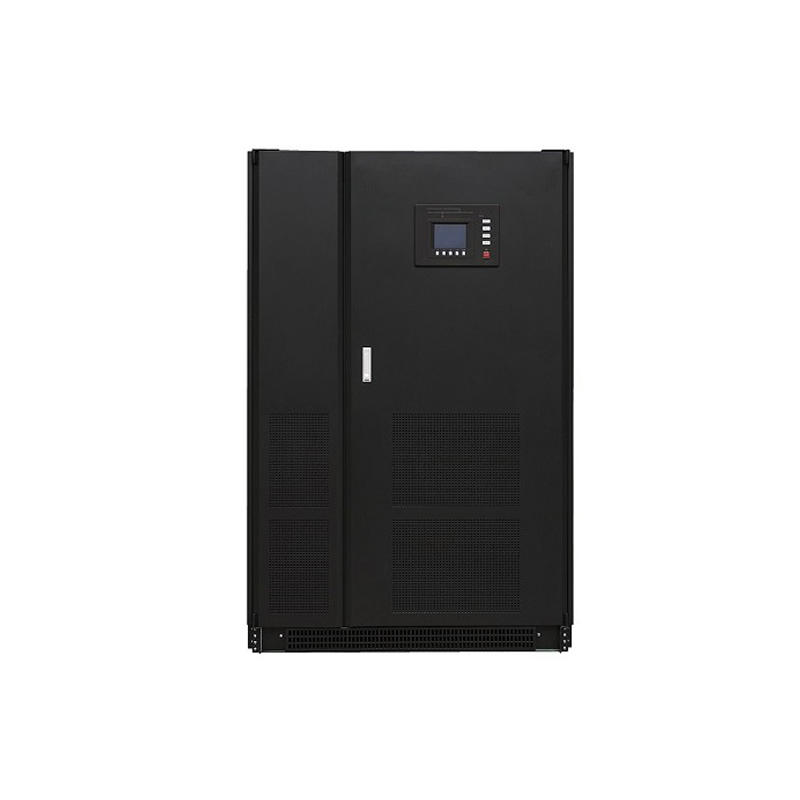 US6000-31F UPS | 10-120kVA  | Common Industrial UPS