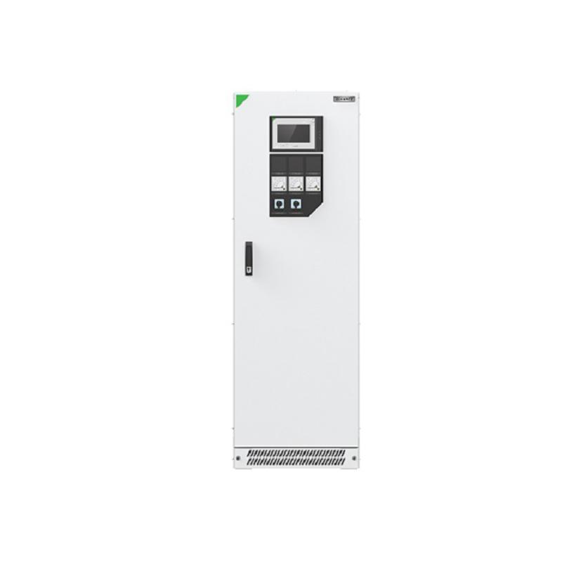 US6000-31G UPS | 10-200kVA  | Industrial UPS