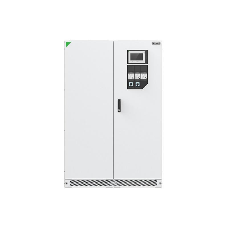 US6000-33G UPS | 10-200kVA  | Industrial UPS