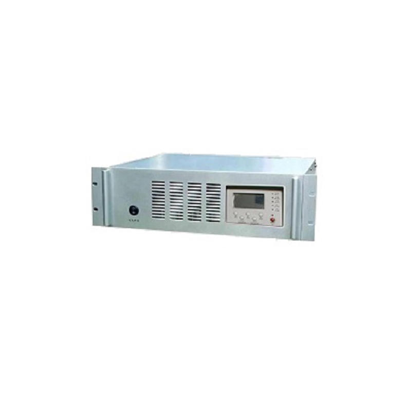 US6000-11D UPS | 2-10kVA | Electric Power UPS