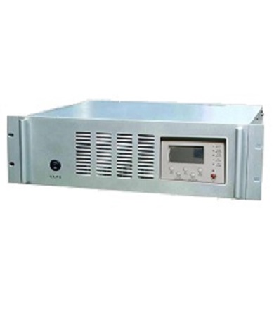 UFO Best ups power supply supply for power plant-1