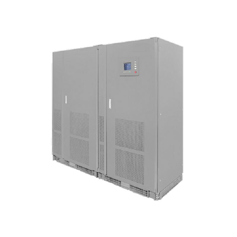 UE6000-33Z EPS | 10-400kVA | Emergency Power Supply