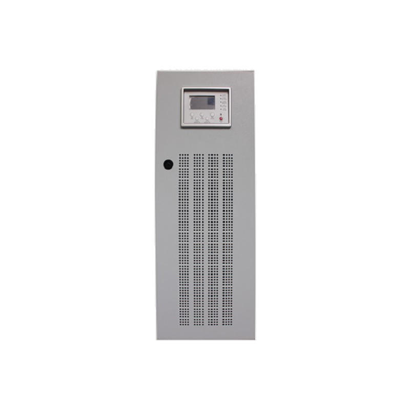 UE6000-11Z EPS | 2-11kVA | Emergency Power Supply