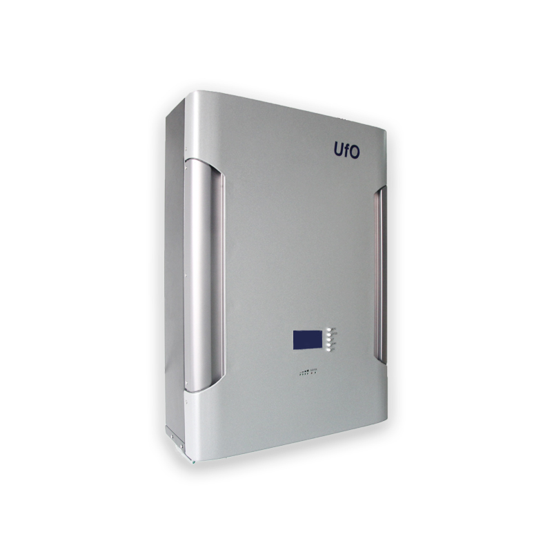Latest power wall battery product manufacturers for solar system telecommunication ups-4