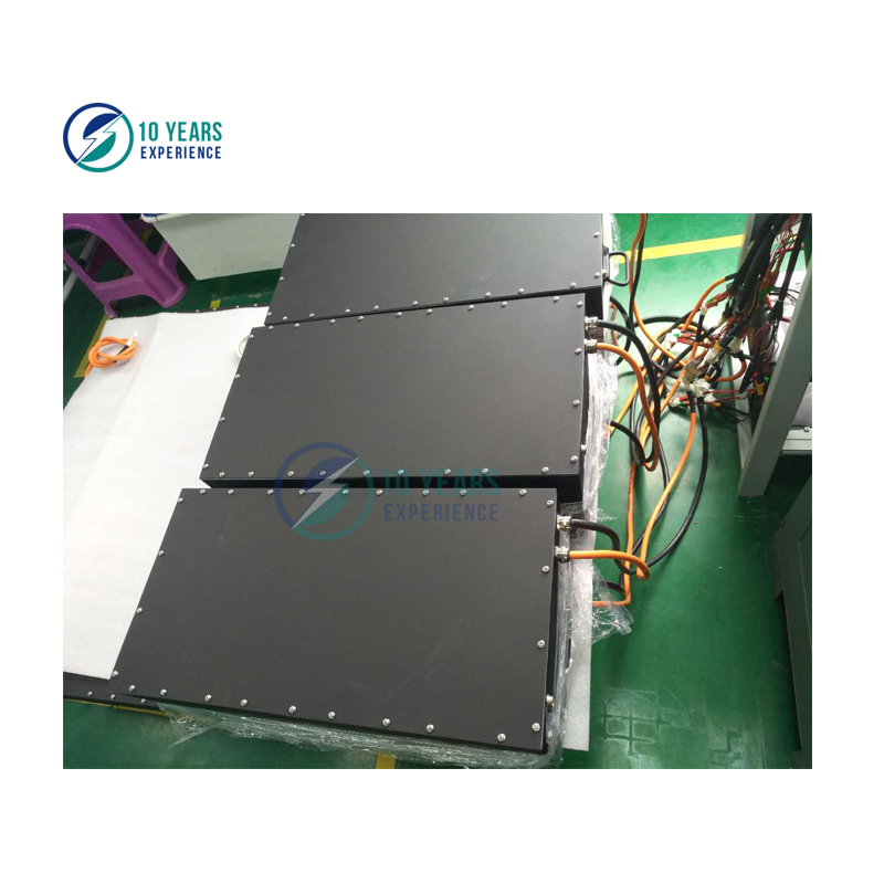 Custom lithium ion battery pack company for solar system telecommunication ups-2
