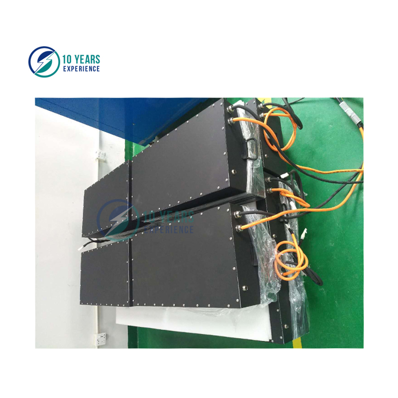 Wholesale motive power battery power factory for solar system telecommunication ups agv-6