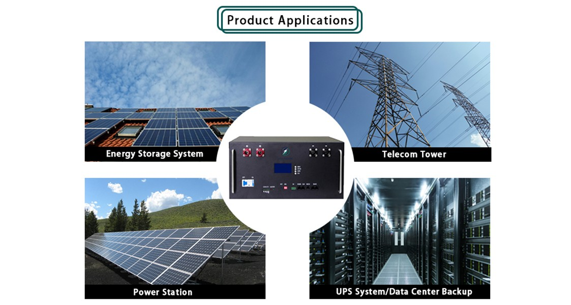 Top telecom battery battery factory for solar system telecommunication ups-8