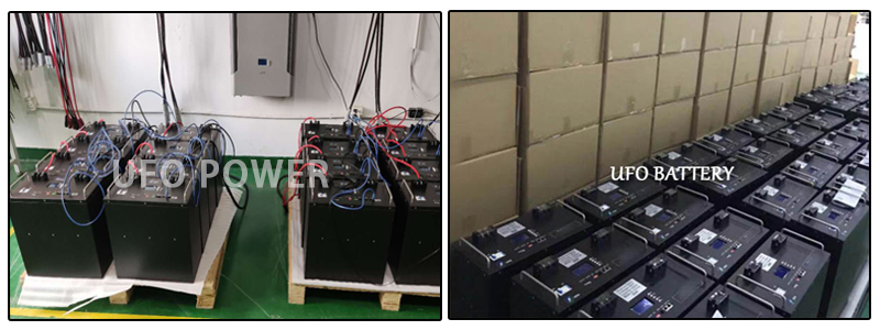 Top telecom battery battery factory for solar system telecommunication ups-9