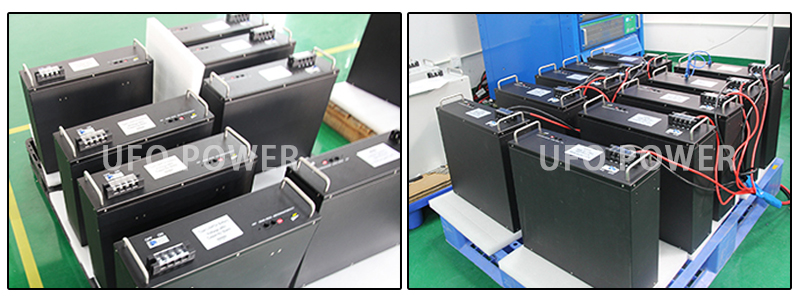 Top telecom battery battery factory for solar system telecommunication ups-10