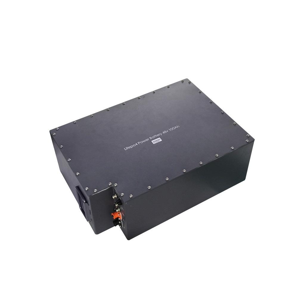 UFO agv motive power battery manufacturers for solar system telecommunication ups agv-2