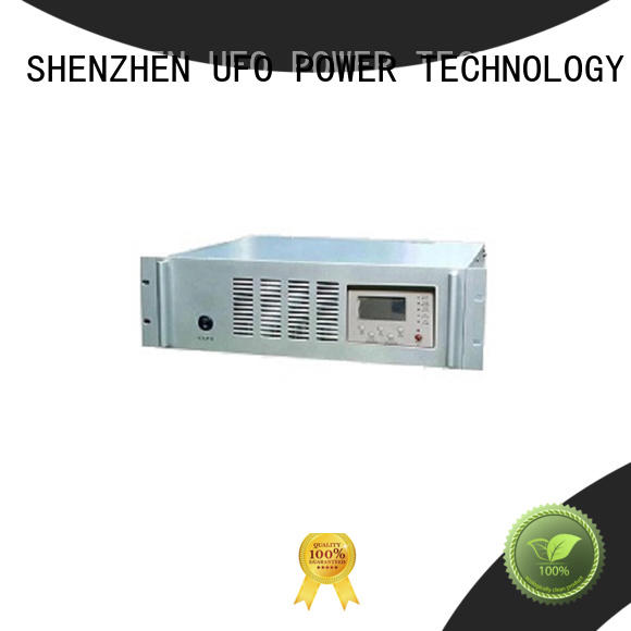 High-quality ups power supply ups for business for power plant