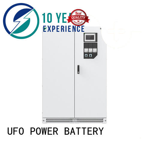 High-quality industrial power supply 10120kva supply for chemical industry