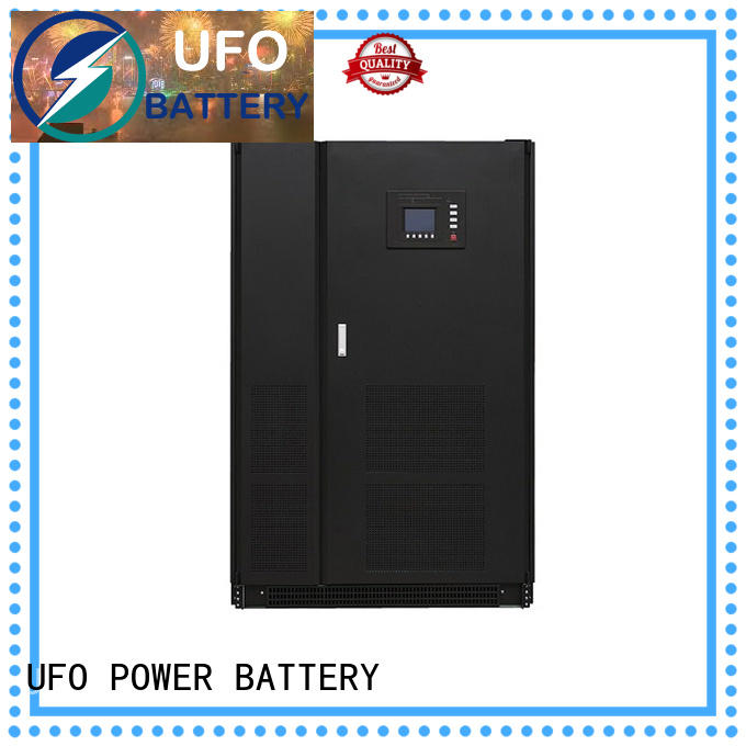 High-quality industrial uninterruptible power supply us600011f suppliers for chemical industry