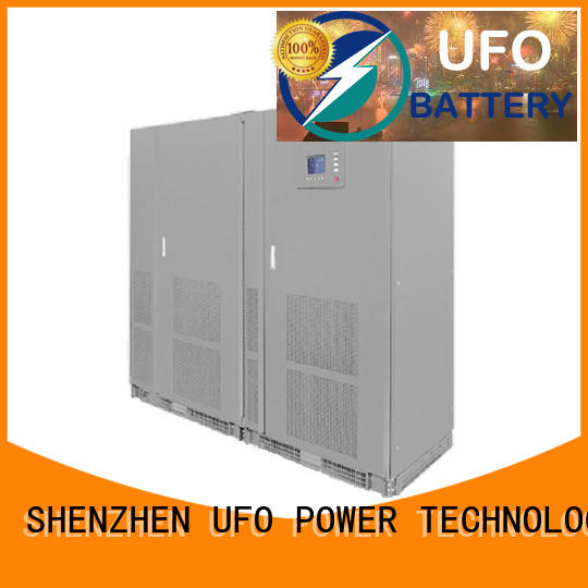 Latest ups emergency power power factory for expressway