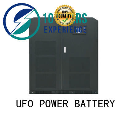 UFO 10200kva industrial ups for sale for precision equipment