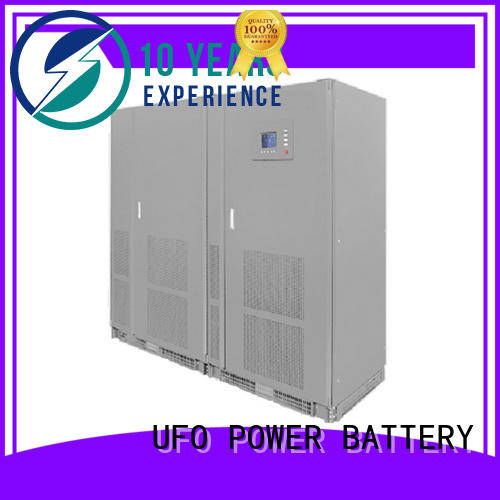 Wholesale power supply emergency 10400kva for business for rail transit