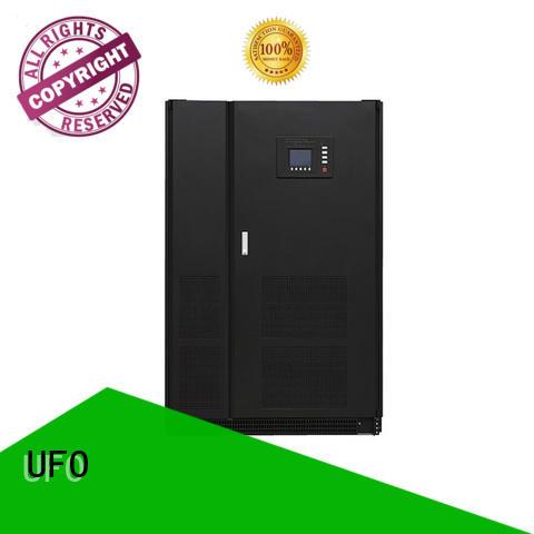 UFO us600033f industrial ups supply for railway tunnel lighting