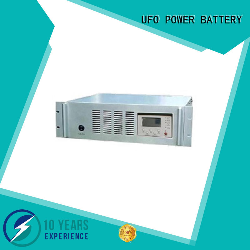 Wholesale ups power supply 210kva company for transformer substation