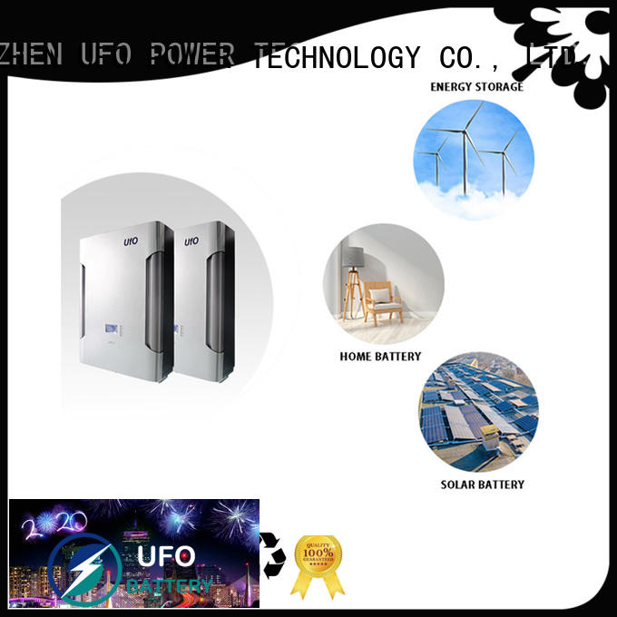 Best lifepo4 battery pack for business for solar system Gel battery replacement