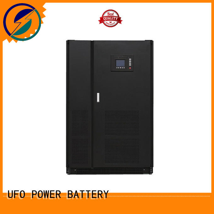 UFO 10600kva industrial power supply for sale for precision equipment