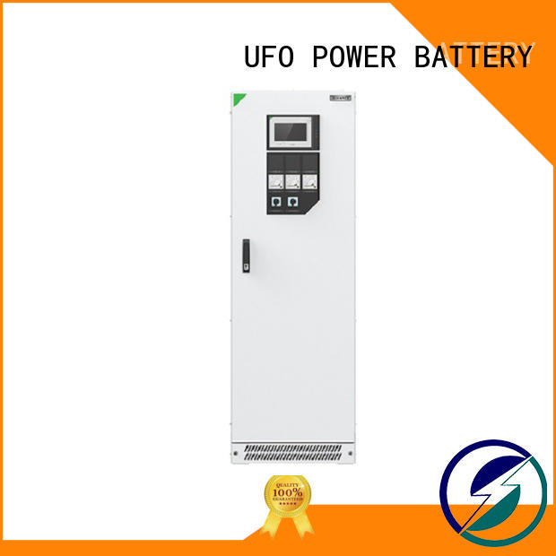 UFO ups industrial power supply factory for communication base station server