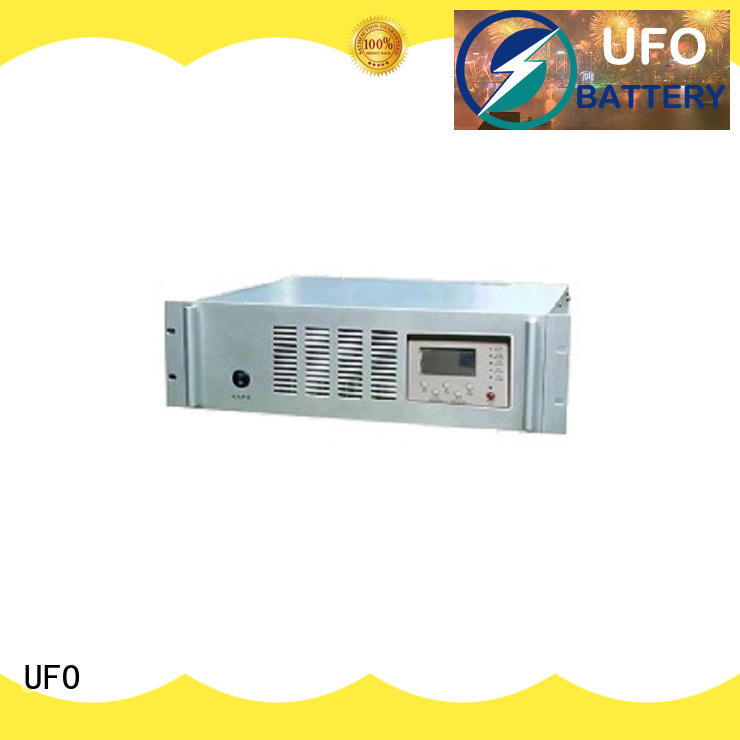 UFO 210kva ups supplies company for transformer substation