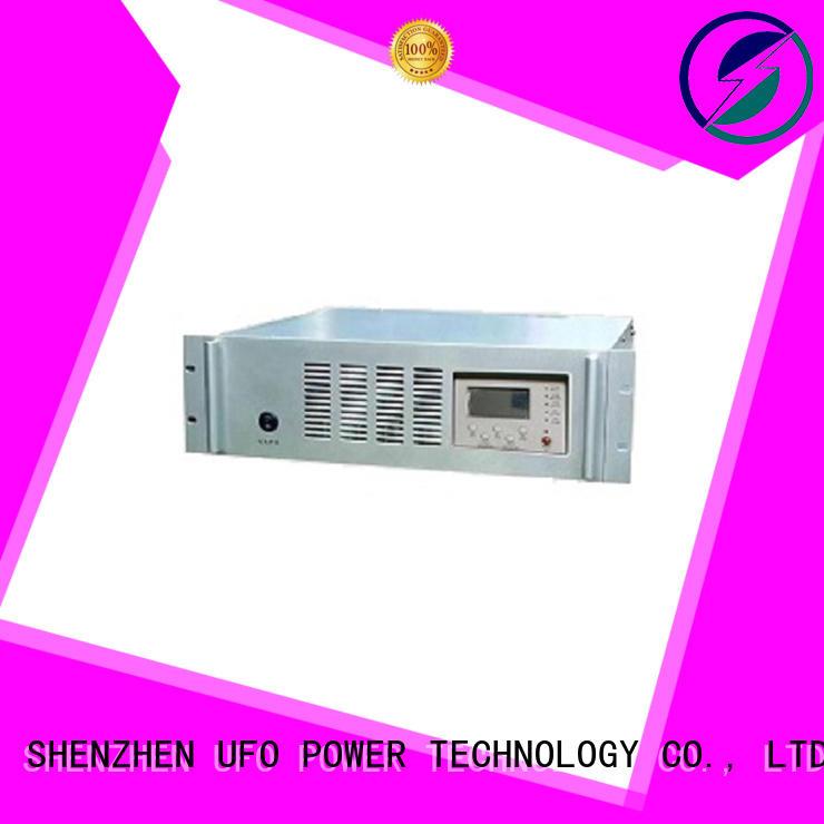Wholesale ups supplies us600011d factory for power plant
