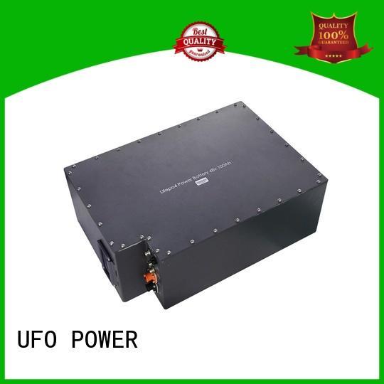 lifepo deep cycle gel marine battery lifepo for solar system telecommunication ups UFO