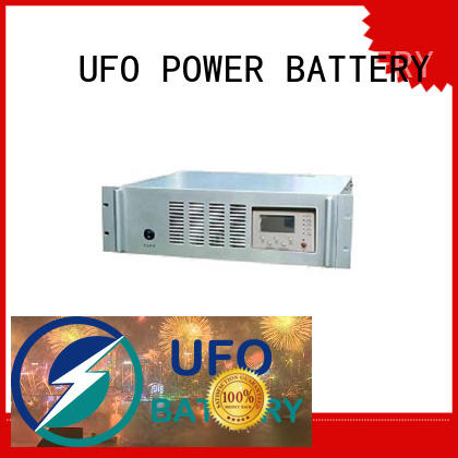 UFO power ups supplies supply for transformer substation