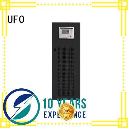 UFO Latest industrial power supply supply for precision equipment
