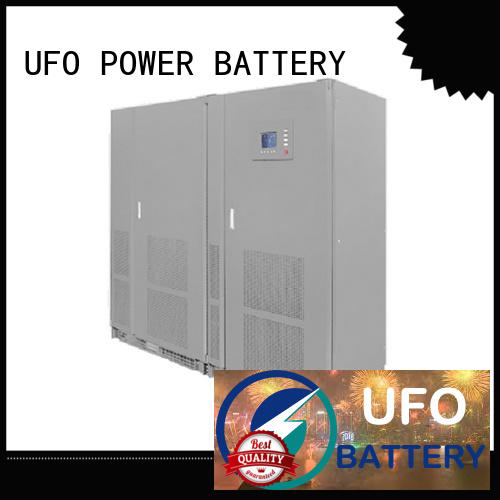 UFO Wholesale power supply emergency suppliers for rail transit