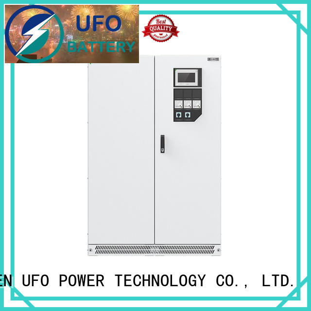 Wholesale industrial power supply industrial suppliers for nuclear power industry