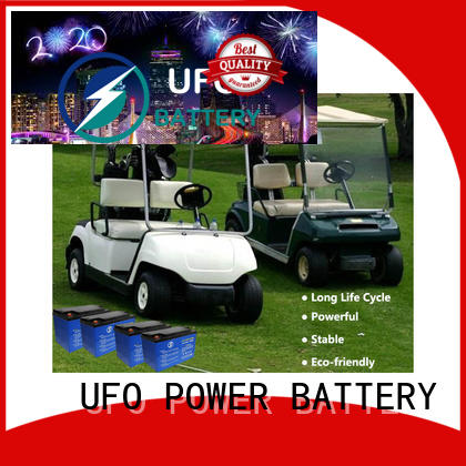 UFO superior quality lifepo4 battery pack for alarm