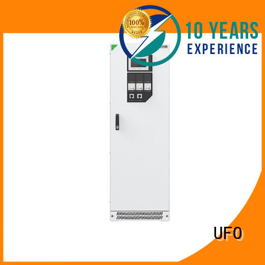 UFO 10600kva industrial ups factory for metallurgy industry