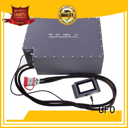 reliable motive power battery 512v50ah high rate cell inside for solar system telecommunication ups agv