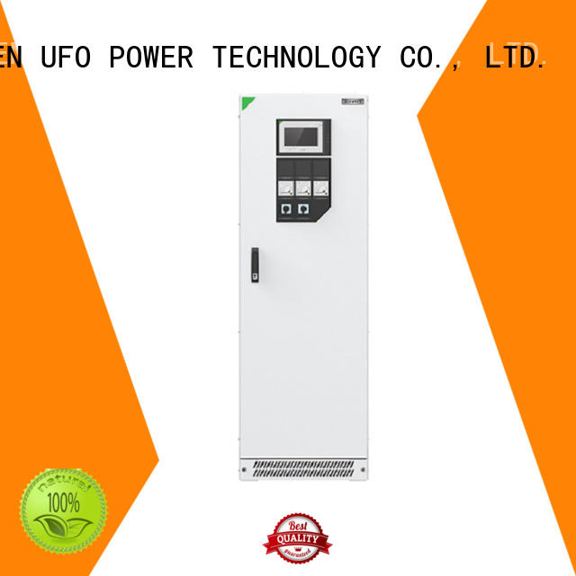 UFO Top industrial uninterruptible power supply for business for communication base station server