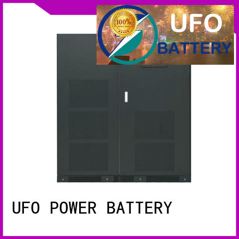 UFO Top industrial power supply supply for railway tunnel lighting