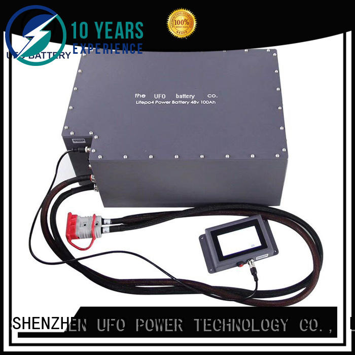 high end motive battery high rate cell inside for solar system telecommunication ups agv