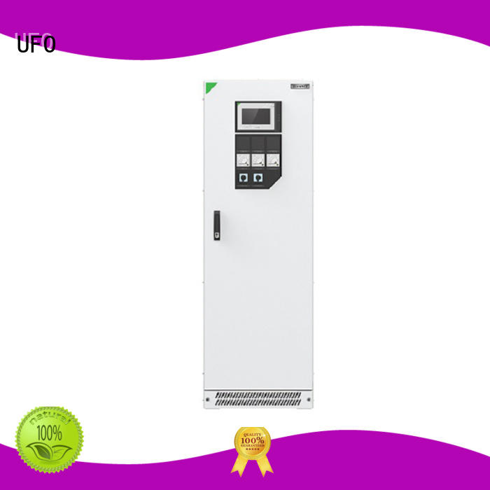 UFO us600033g industrial power supply for business for petroleum industry