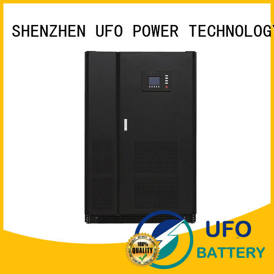 High-quality industrial ups 10600kva for business for precision equipment
