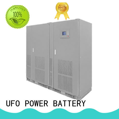 Wholesale power supply emergency 211kva factory for rail transit