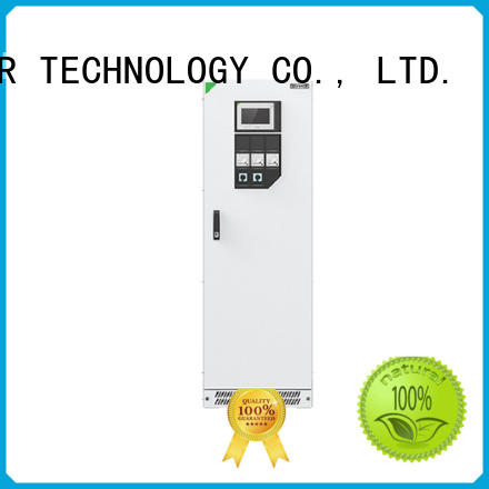 UFO Best industrial power supply supply for metallurgy industry