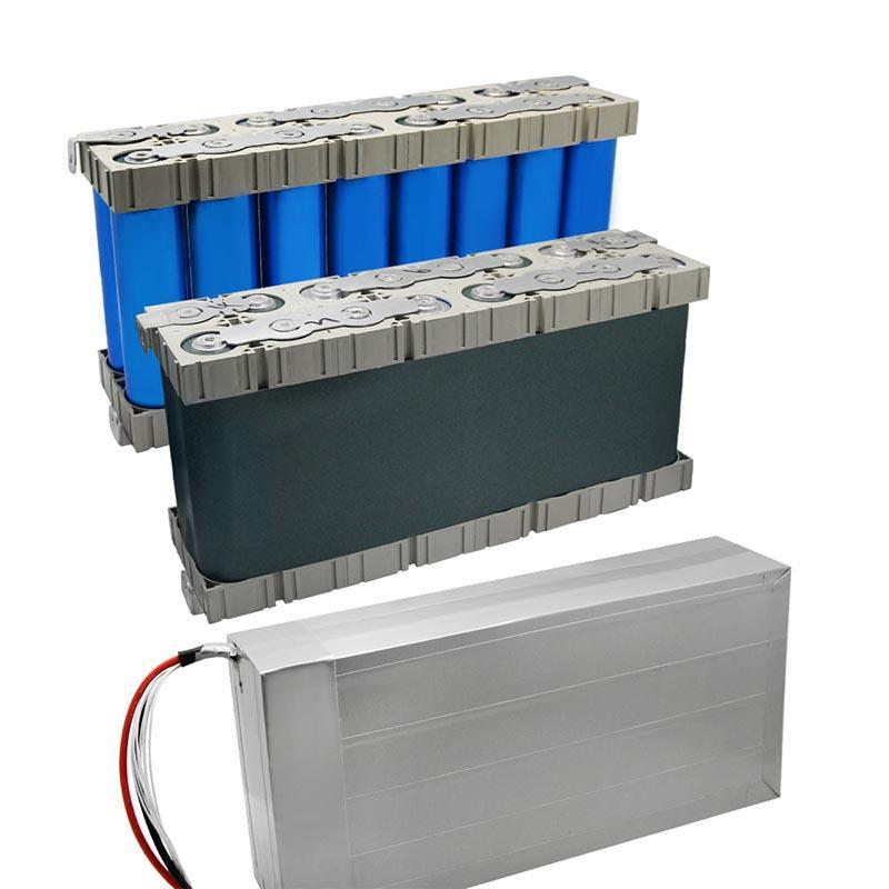 UFO cart 12 volt lifepo4 battery manufacturers for solar system Gel battery replacement-2