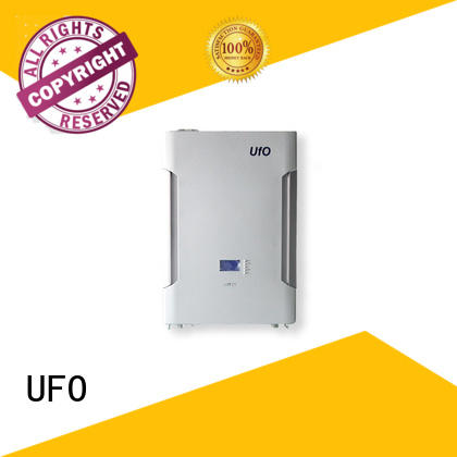 UFO storage home powerwall for sale